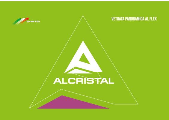 ALCRISTAL