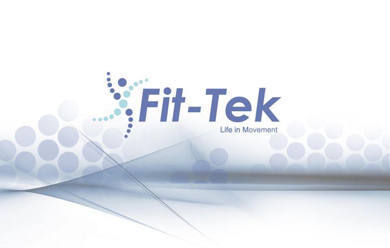CATALOGO FIT TEK F01092017