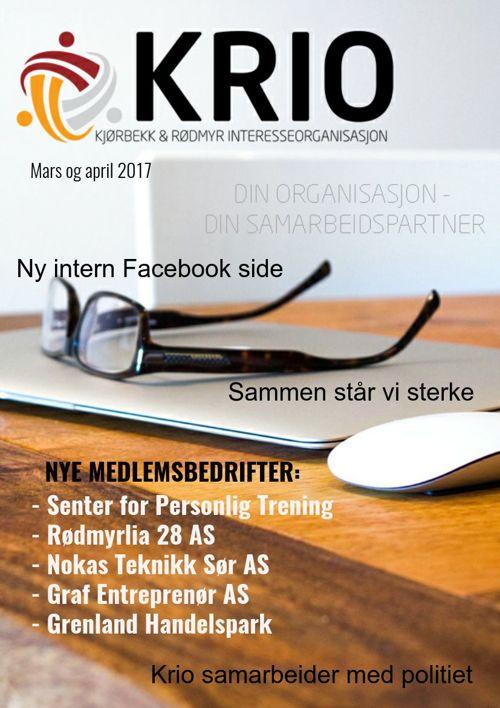 Copy of Copy of Copy of Copy of Kjørbekk & Rødmyr Interesseorgan