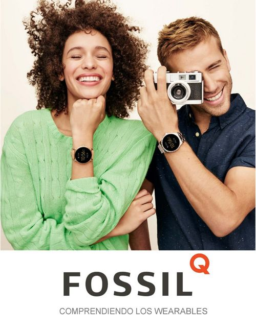 Understanding Wearables_ Fossil Q SPANISH-12.15.2016