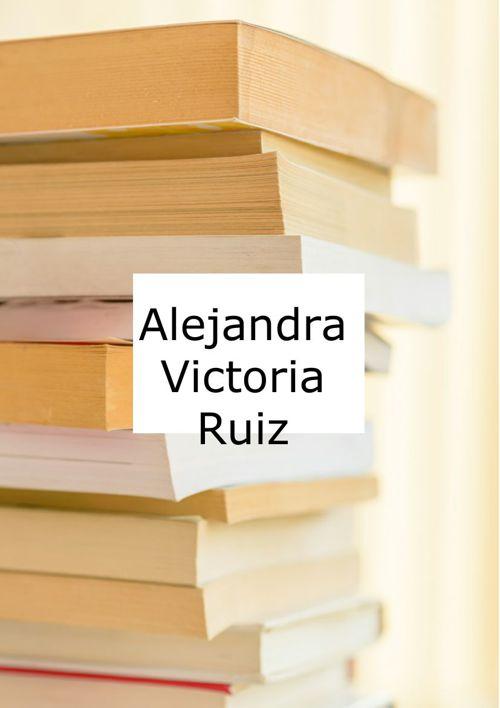 Alejandra 2ºF copia