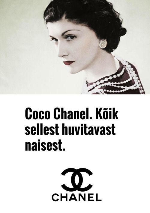 Coco_Chanelpdf