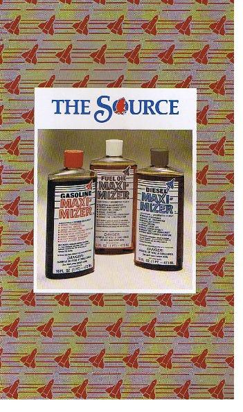 Source Book - 21 Eagle-Global, Inc