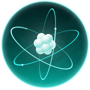 DIRAC APK for Android