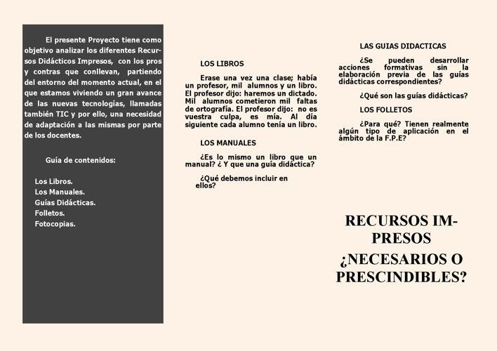 2.-TRIPTICO RRDD