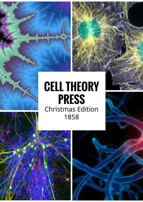 Cell Theory Press