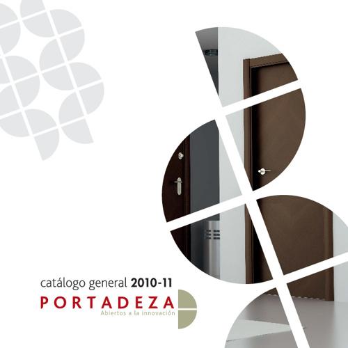 Carpintería Becerra - Puertas Portadeza