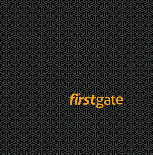 Firstgate The Event Company