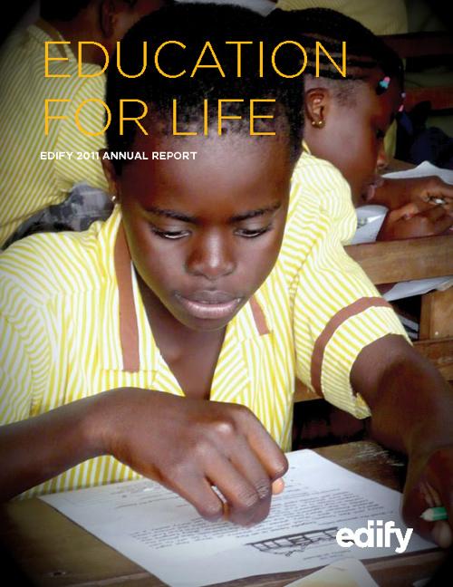 Annual Report 2011 (w)