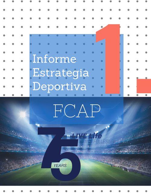 ESTRATEGIA DEPORTIVA 2016-2017 EVALUACIONES