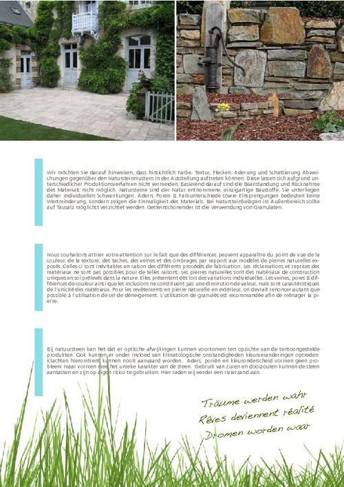 dsp Stone Design Tuin2