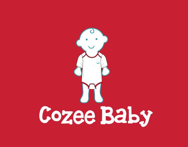 Cozee Baby