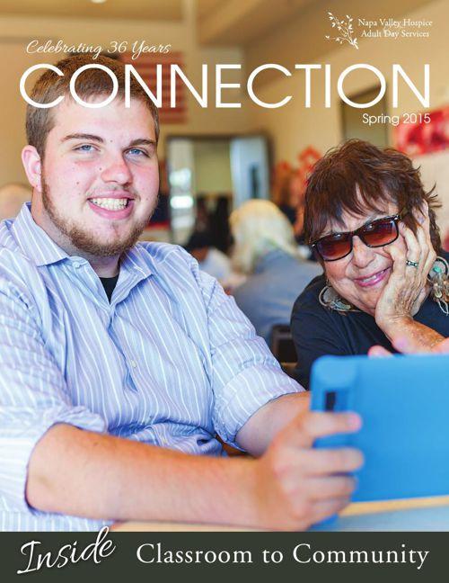 177249 Hospice Newsletter Spring 2015--FINAL