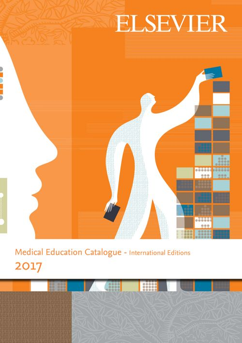 Medical Education Catalogue 2017 International Edition