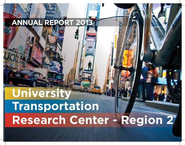 UTRC-Annual-Report