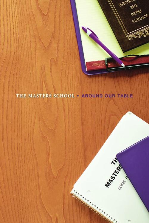The Masters School, NY