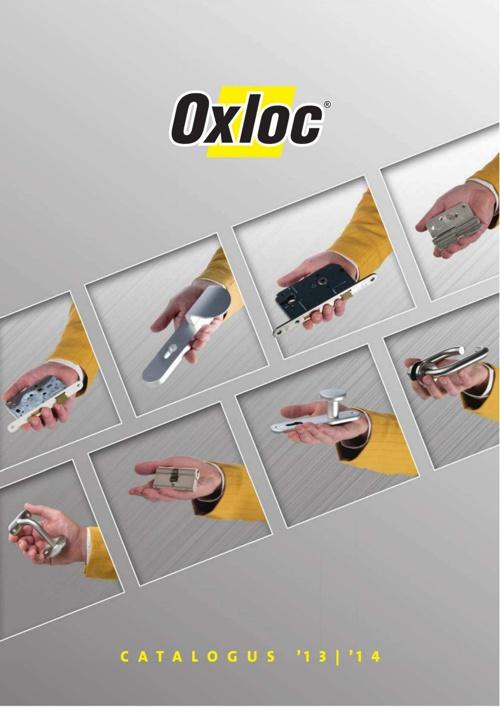 Copy (2) of Copy of Oxloc