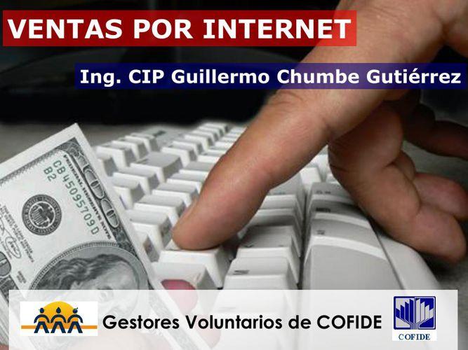 Tips_para_ventas_por_internet_Guillermo_Chumbe_1