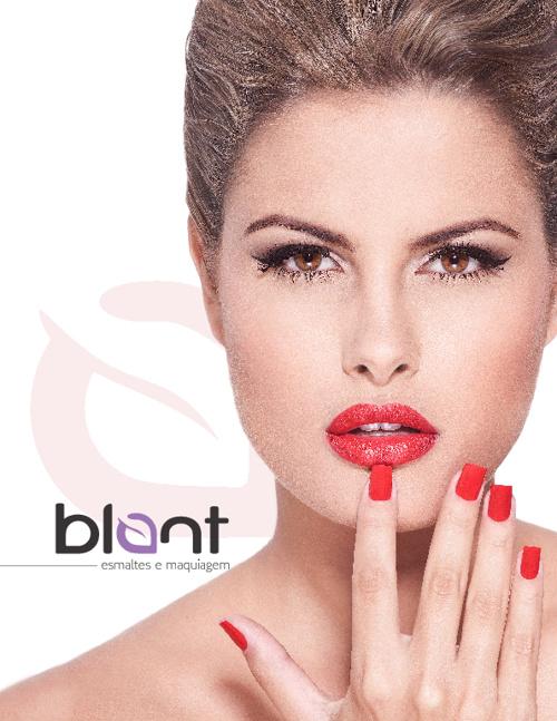 catalogo Blant 2012