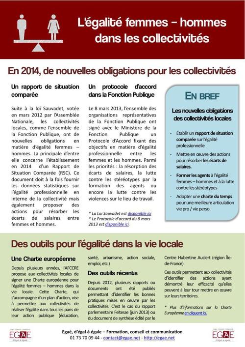 Plaquette EGAE collectivités (1)