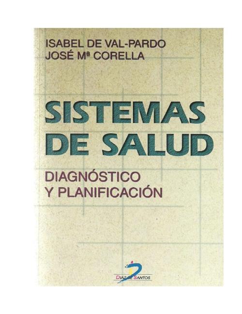 SISTEMA DE SALUD 2