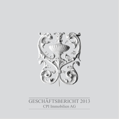 CPI_Immobilien_AG_Geschäftsbericht_2013_HP