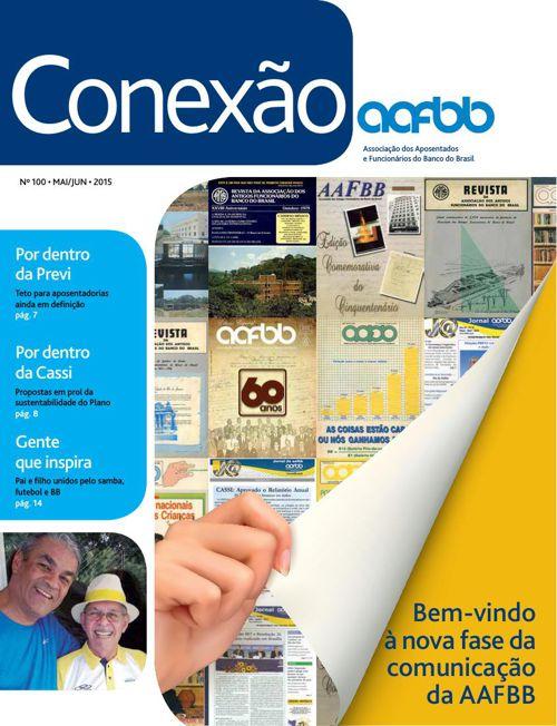 Conexao AAFBB