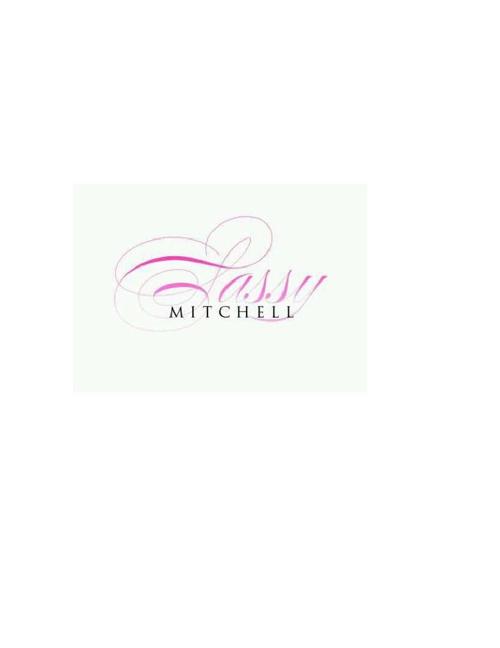 Sassy Mitchell Hair