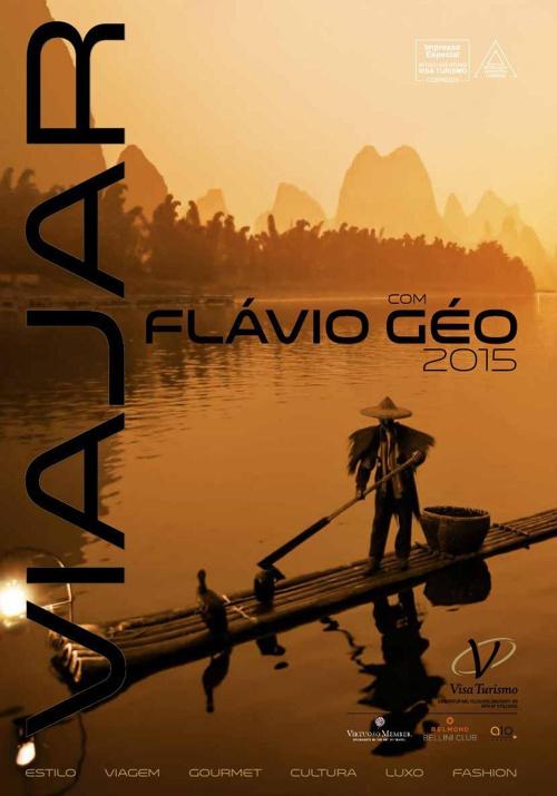 _mag-flaviogeo2015-FULL-20140918A