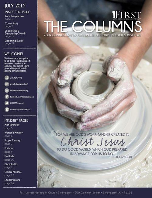 July_2015_Columns