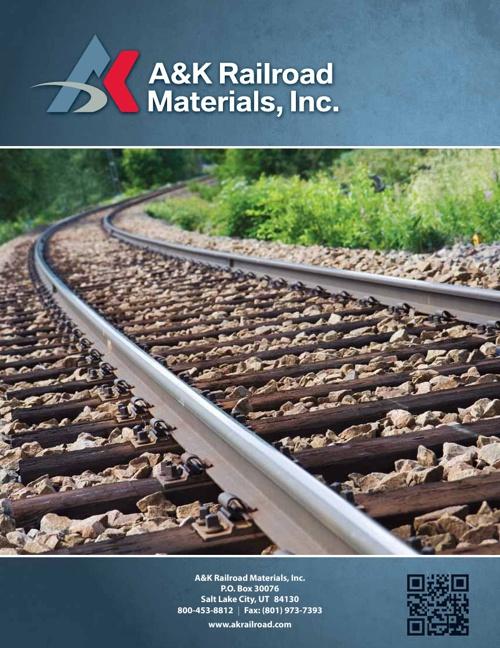 Copy of A&K Railroad Catalog