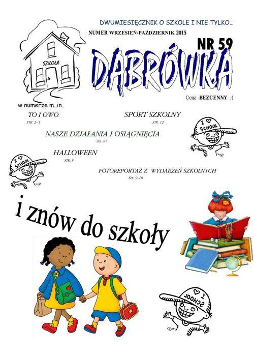 dabrowka59a