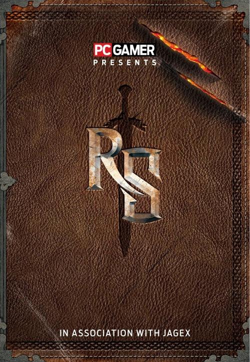 PC Gamer presents: RuneScape