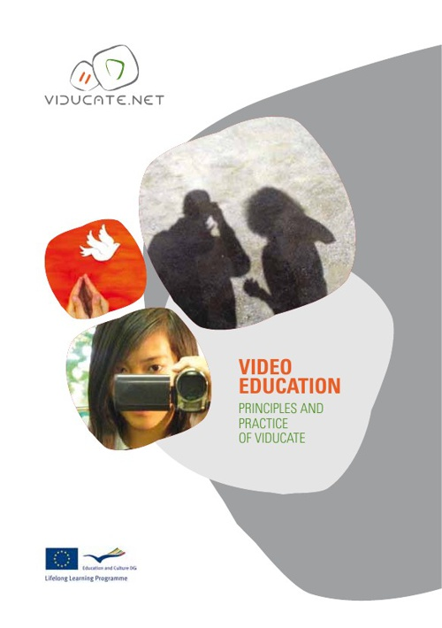 Video Education - Principles and Practice of Viducate