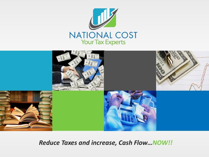 nationalcost