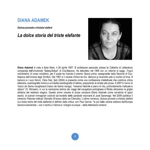 Proposte Editoriali Romene