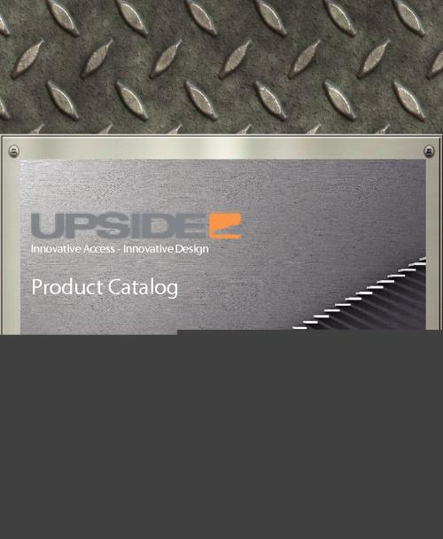 Upside Catalog