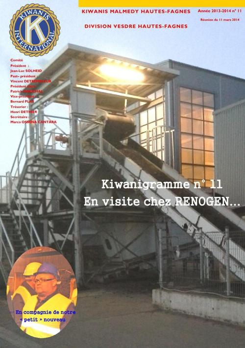 kiwanigramme11