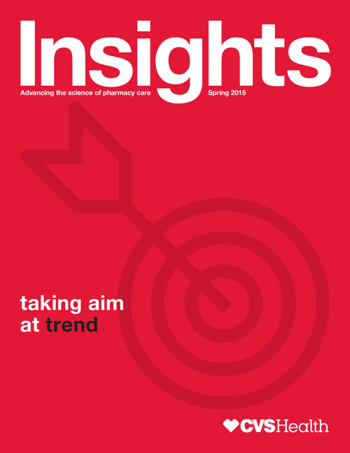 INSIGHTS_Trend_2015_0-1