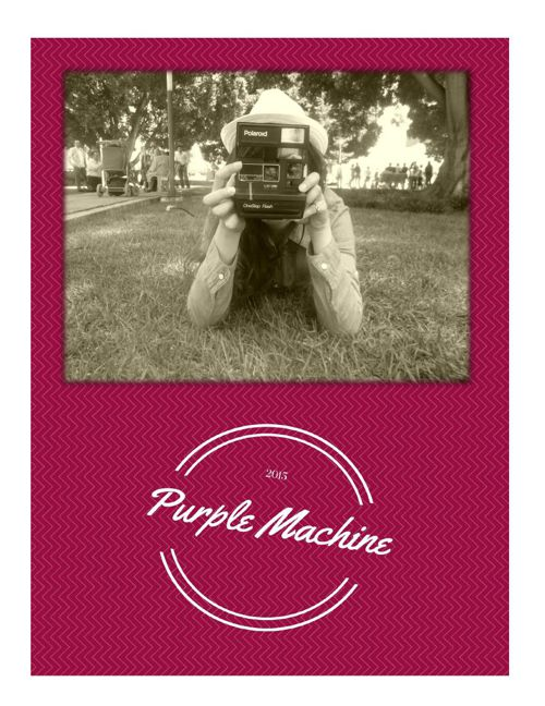 Catalogo Purple Machine-2015