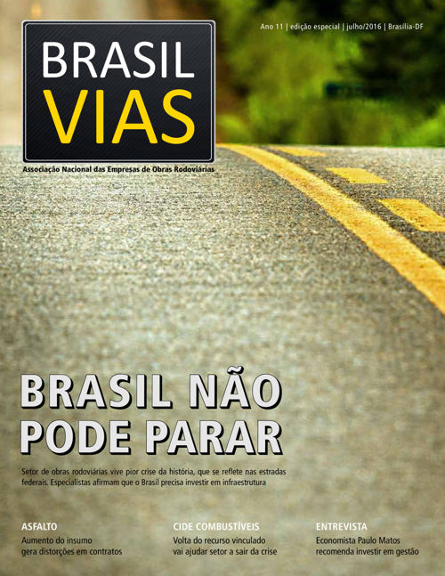 ANEOR_brasil_vias_ed_especial_2016_low_resolution