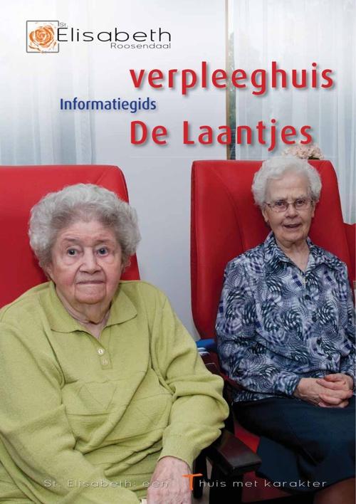 Brochure_De_Laantjes