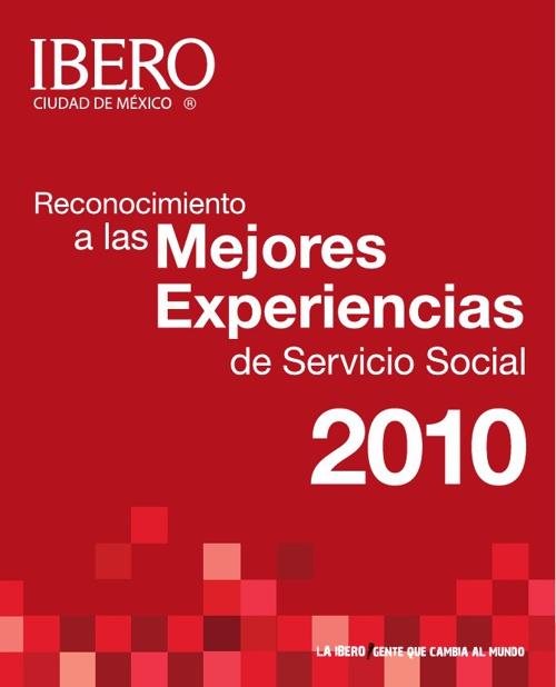 Copy of Mejores experiencias (2)