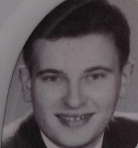 Robert Schwartz Memorial