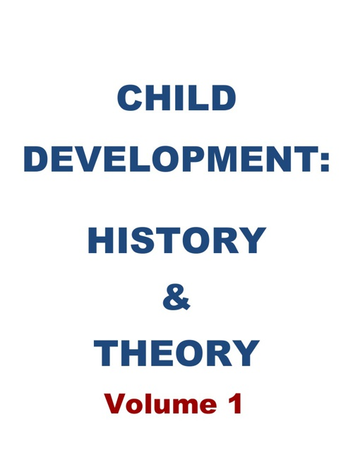 Copy of Copy (2) of CD  theory