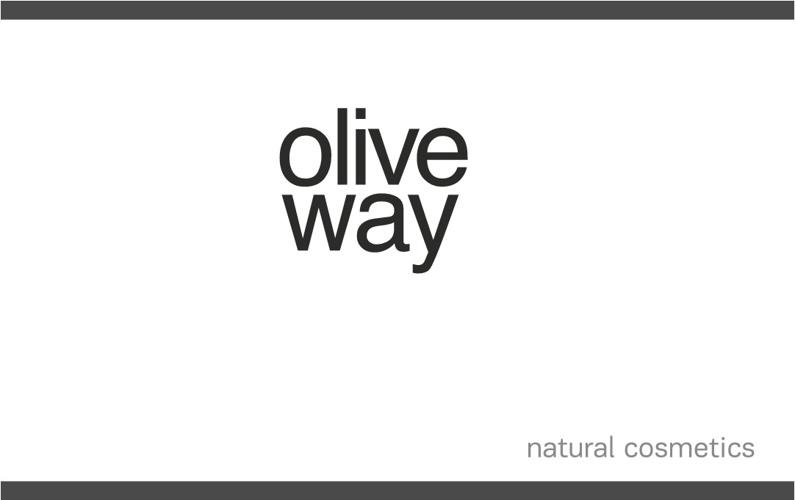 Oliveway German