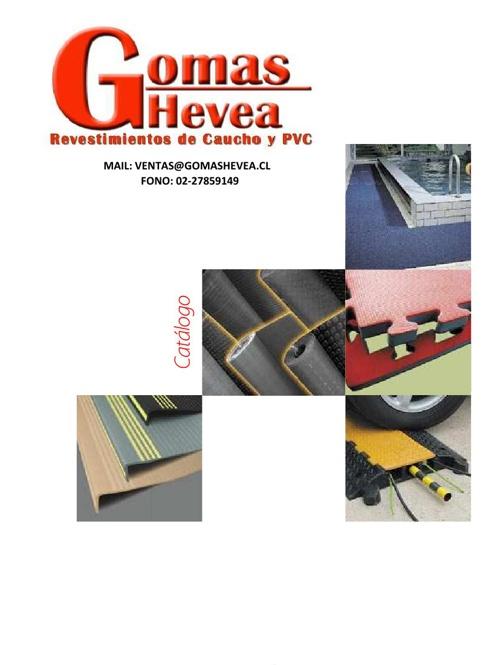 Catálogo Diciembre Gomas Hevea-2