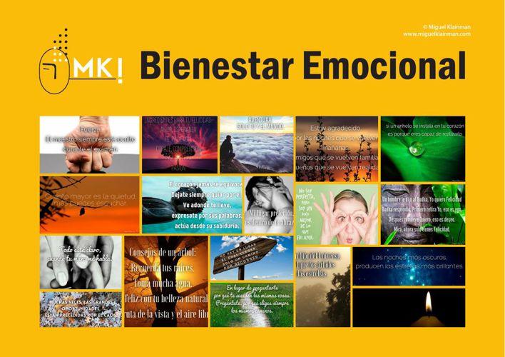 MK PhotoBook V. 2