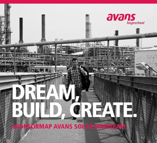 A4-sponsormap-solar-maritieam-digitale-versie-los_aangepaste-ver