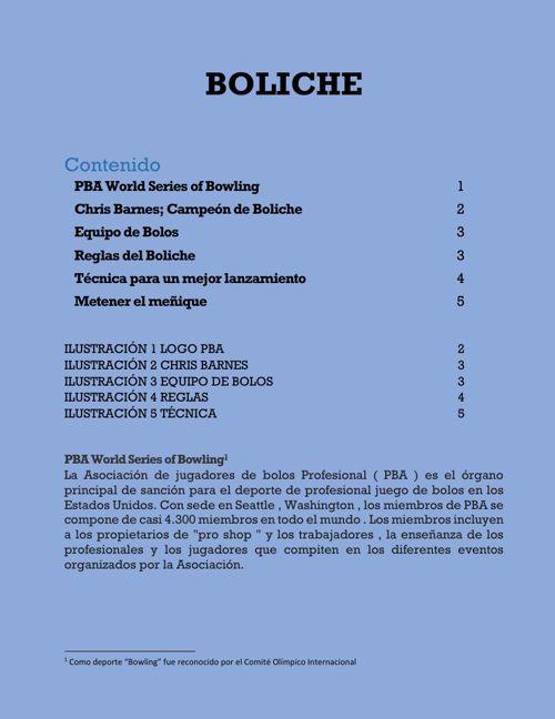 BOLICHE.Indice2